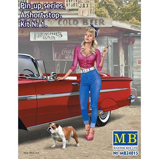 MB24015_box