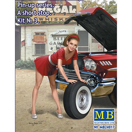 MB24017_box