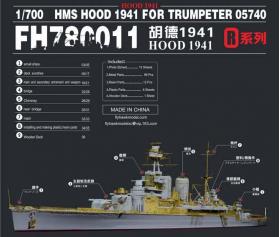 fh78011