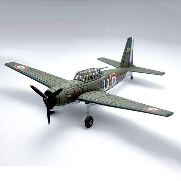 【新製品】087 ヴァルティ A-35 ヴェンジェンス