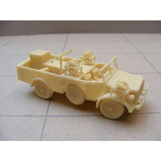 【新製品】80-317 Horch 1A Fernsprechwagen (KFZ.23)