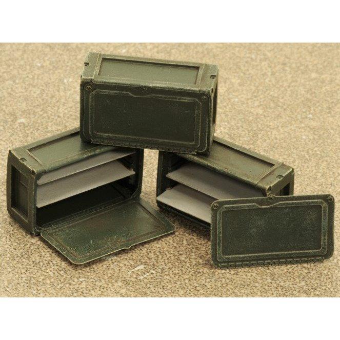 【新製品】A192)レイコーン 工具箱
