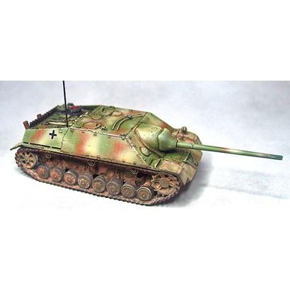 【新製品】BG199 IV号駆逐戦車 L/70(V) ラング