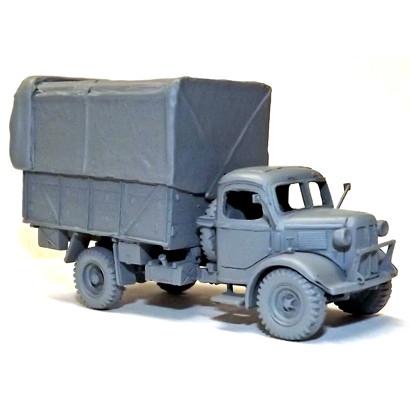 【新製品】UK292 オースチン K2/YF 2t GS トラック