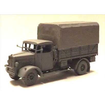 【新製品】UK352 ソニークロフト ZS/TC4 軽トラック