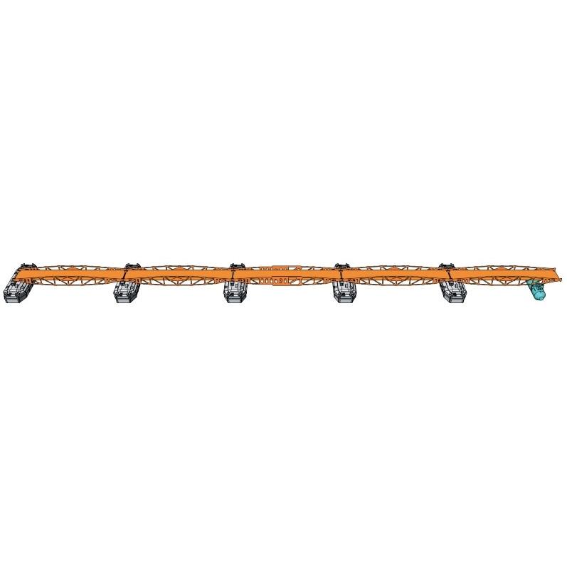 【新製品】MB70006 マルベリー コンクリート製ビートルセット