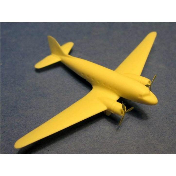 【新製品】AC700104 ダグラス DC-3/C-47 スカイトレイン