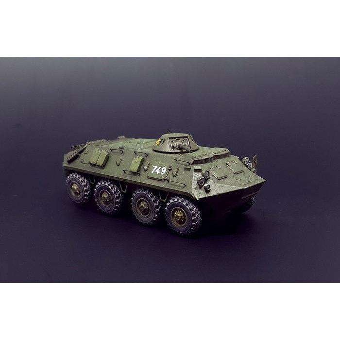 【新製品】BRS144044 BTR-60 APC