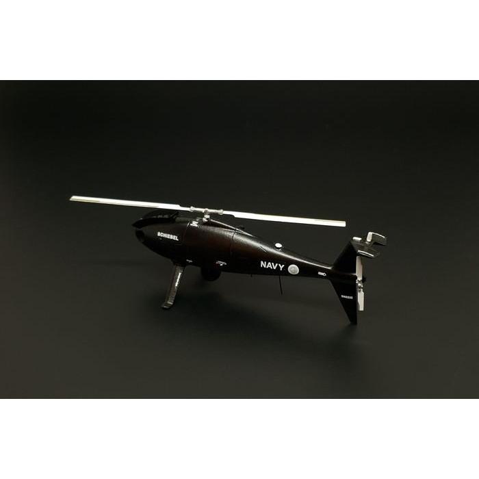 【新製品】BRS72015 ジーベル S-100 カムコプター