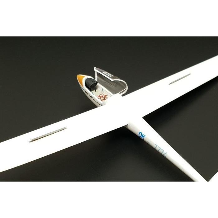 【新製品】BRL72193 ASTIR CS-77 グライダー ディテールアップパーツ