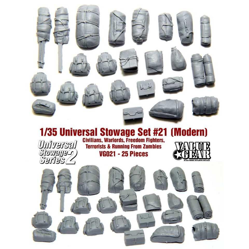 【新製品】VG022 現用 テント & 防水シート #22 (25個)