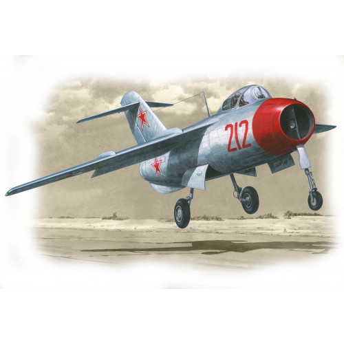 【新製品】72103 ラボーチキン La-15 ファンテイル