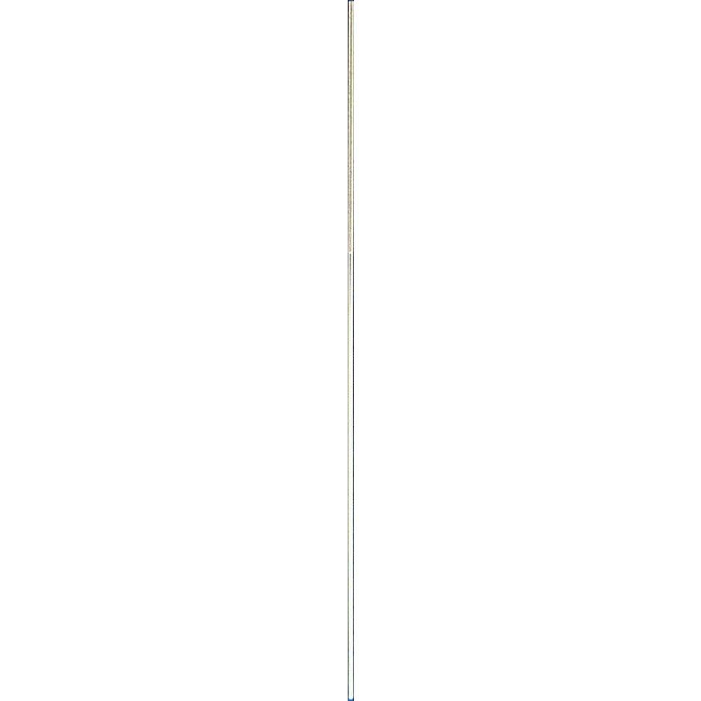【新製品】AL-K127 職人堅気 棒状ダイヤモンドヤスリ 丸棒's Φ1.2