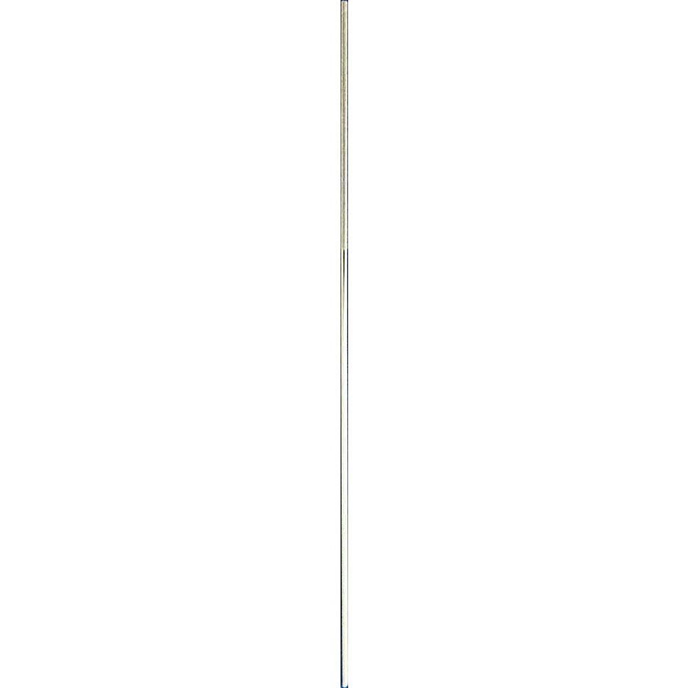 【新製品】AL-K133 職人堅気 棒状ダイヤモンドヤスリ 丸棒's Φ1.5