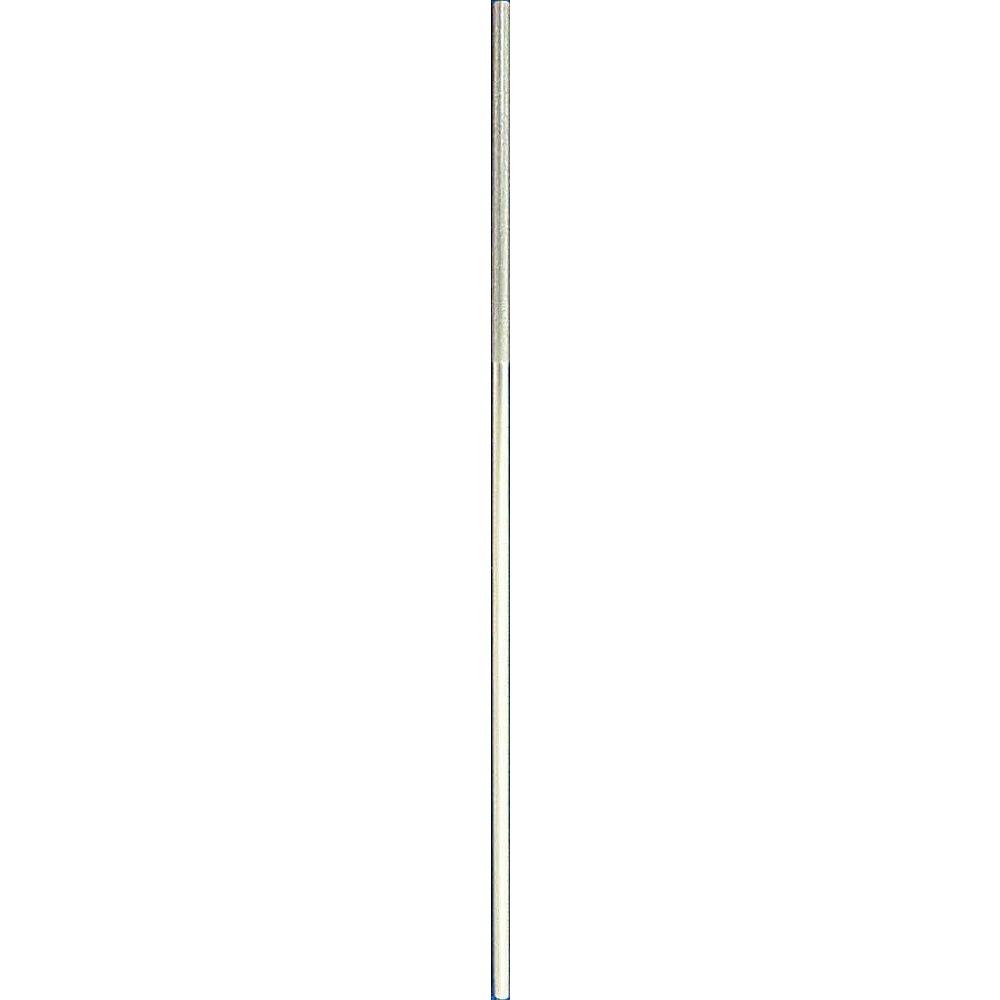 【新製品】AL-K135 職人堅気 棒状ダイヤモンドヤスリ 丸棒's Φ2.5