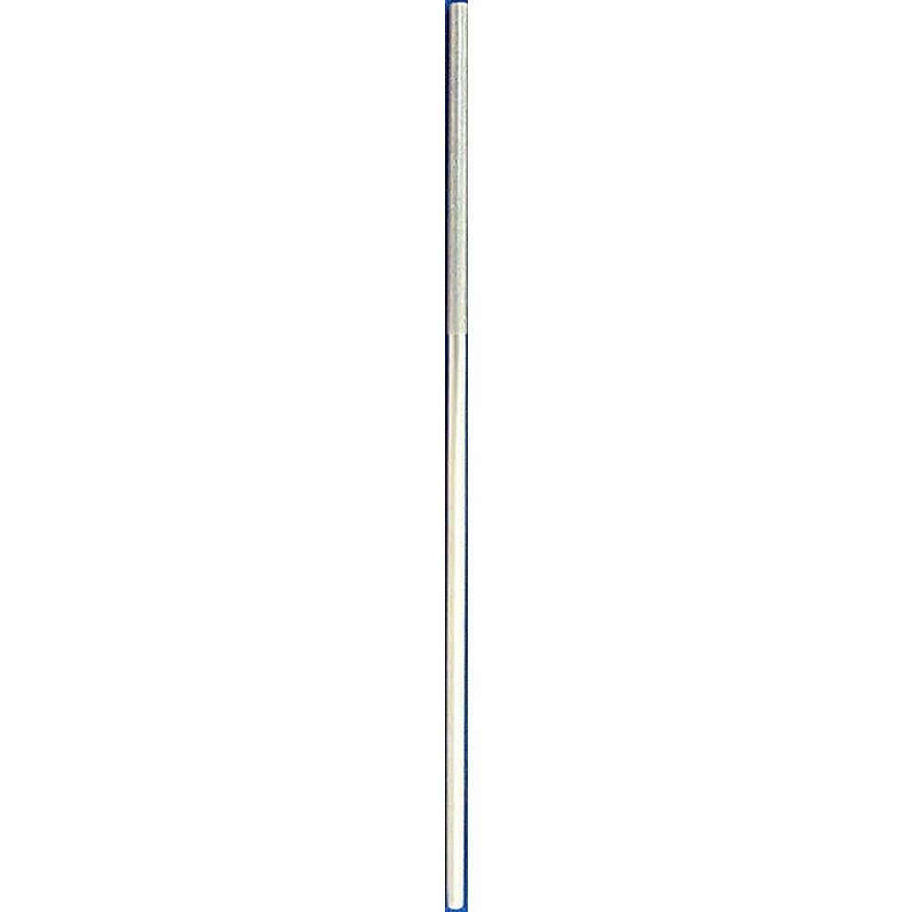 【新製品】AL-K136 職人堅気 棒状ダイヤモンドヤスリ 丸棒's Φ3.0