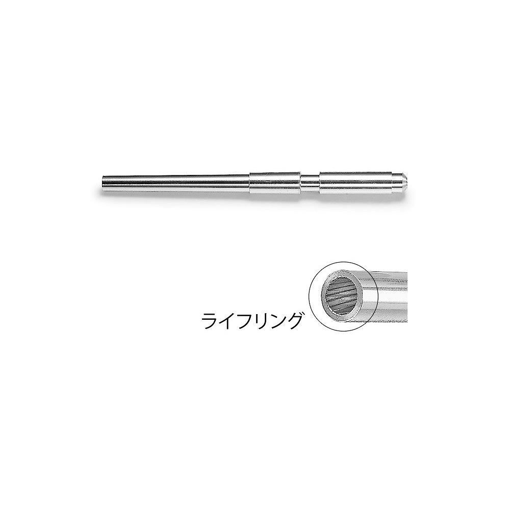 【新製品】12688 ドイツ重自走榴弾砲 フンメル メタル砲身