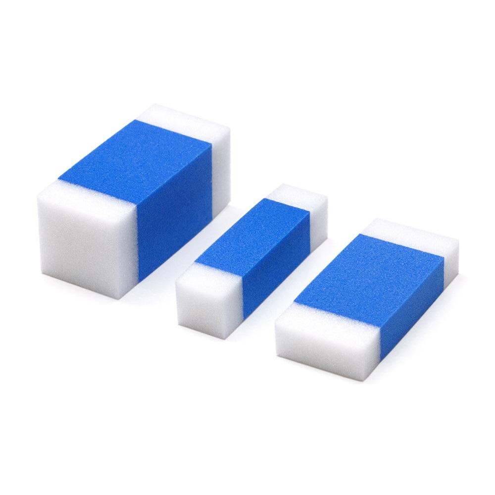 【新製品】87192 コンパウンド用スポンジ