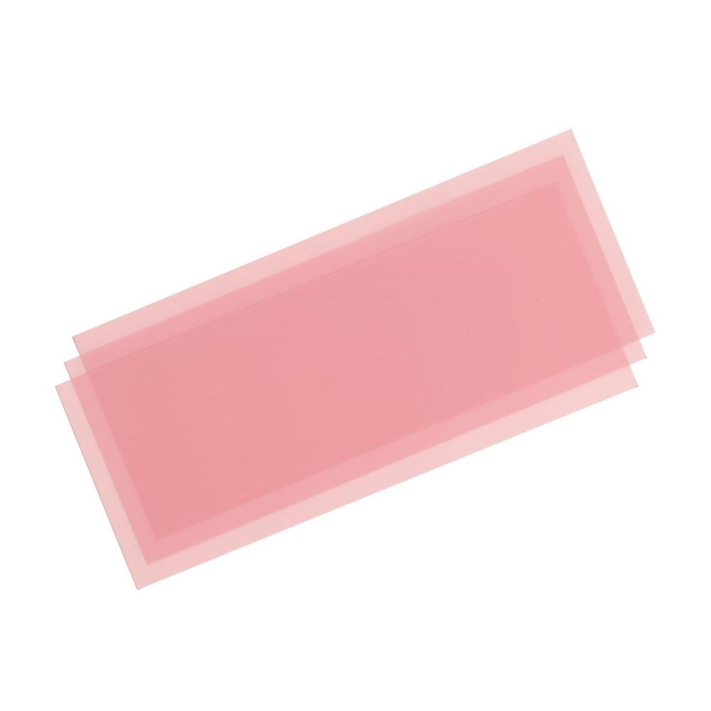【新製品】87200 タミヤ精密研磨フィルム #8000 (3枚)