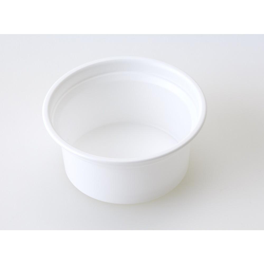 【新製品】GT119 Mr.イージーカップ