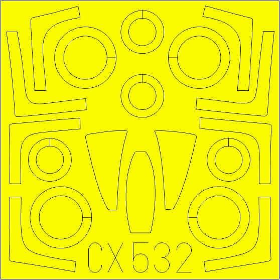 【新製品】CX532 F-14A トムキャット
