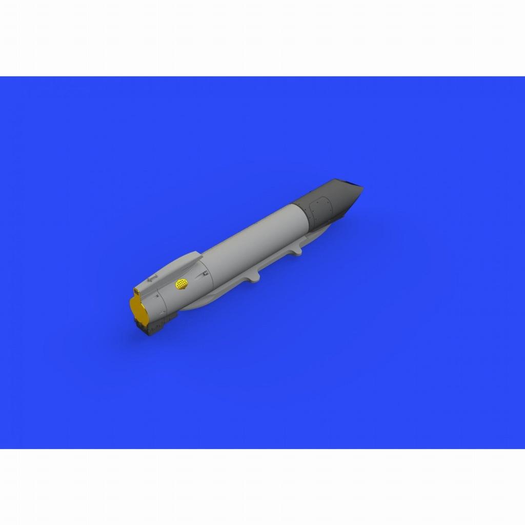 【新製品】491026 塗装済 フェアチャイルド A-10C サンダーボルトII 内装エッチングパーツ (イタレリ用)