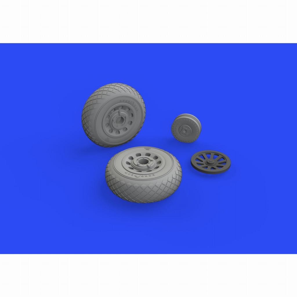 【新製品】JX219 ポリカルポフ I-153 チャイカ