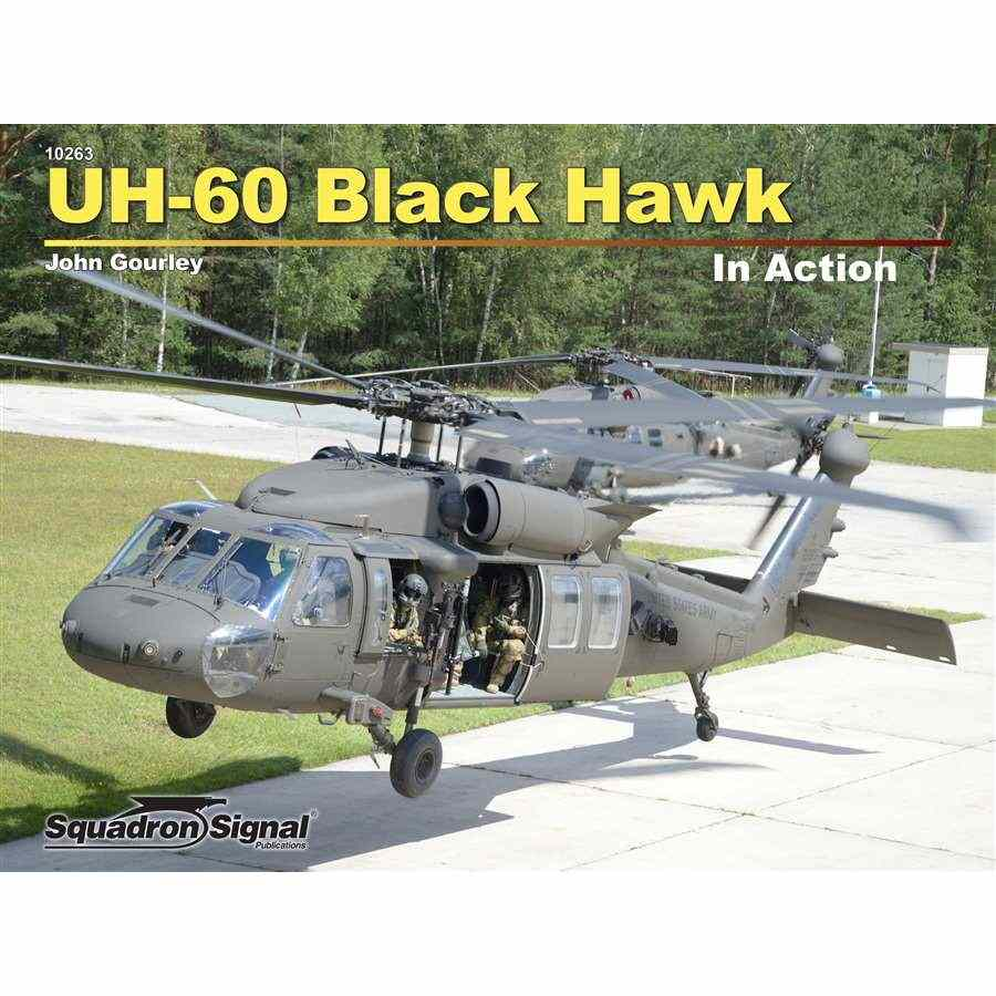 【新製品】10263 UH-60 ブラックホーク In Action